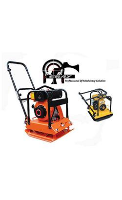 robin ey20 water pump manual